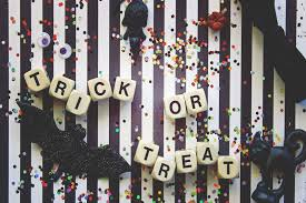 Eventbrite Halloween Bar Crawl Boston by Your Guide To Halloween In Nyc