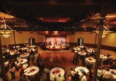 Los Patios San Antonio Tx by Saweddings Com Los Patios Wedding Venues Get Married In San