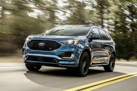 Ford Debuts New 2019 Ranger And Edge ST Ahead Of Detroit Auto Show ... 2018 10best Trucks And Suvs Our Top Picks In Every Segment How The Ford Ranger Compares To Its Midsize Truck Rivals 2016 Toyota Tacoma This Model Rules Midsize Truck Market Drive Twelve Guy Needs Own In Their Lifetime 2019 First Look Welcome Home Car News Reviews Spied Will Fords Upcoming Spawn A Raptor Battle Of The Mid Size Trucks Fordranger 2017 F150 Built Tough Fordcom Everything You Need Know About Leasing A Supercrew Ram Watch As Gm Cashin On An American Favorite Reinvented New Brings