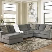 homestore 30 photos 58 reviews furniture stores