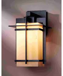 exterior wall mount led lights commercial outdoor lighting light