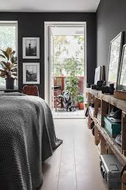 Dark Gray Scandinavian Interior Design - Scandinavian Design Blog ... Home Recording Studio Design Ideas Best 25 Music Studios Entrancing 20 Of The New Company A Jewelry Designers Makes Use Of Each Bit Space Center Homes In Cumming Ga Sr Frontier House Mamiya Snichi Archdaily Interior Photo Gallery 28 Images Improvement How To Set Up A Simple At Craft Room Spiegel Semarang Bookingcom Desk Alluring Lake Tahoe Getaway Features Contemporary Barn Aesthetic