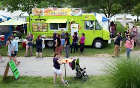 First Food Truck Rally To Be Held At Fairview Elementary | Bellevue ... Camion Cars Departments Emergency Fire Medic Pompier Rescue Lime The Truck Knerq Great Food Race In Mhattan Kansas Diversified Fabricators Inc Agricultural Equipment Sweet Spicy Steak Taco L And Braised Chicken R With Commercial Ftilizer Spreader W Upgrades Raven Envizio You Dont Need A College Degree To Have Good Career Nbc Southern Green Modern Pickup Beauty Shot Stock Photo Picture 1986 Gmc Field Gymmy Lime Spreader Truck Pto Chandler Bed Ground Free Images Fruit Oranges Lemon Citrus Avocado