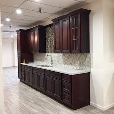 cabinets expo 14 photos kitchen bath 1425 s state college