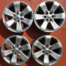 3833 FORD F150 SET OF 4 20 INCH WHEELS For Sale In Marlow, OK ... Cheap 33 Inch Tires For Your Ride Ultimate Rides Set 20 Turbo 2 Wheel Rim Michelin Tire 97036217806 Porsche Aliexpresscom Buy 20inch Electric Bicycle Fat Snow Ebike 40 Original Inch Winter Wheels 991 C2 Carrera Iv Tire 2019 New Oem Factory Ram 2500 Hd Pickup Truck Laramie Wheels Car And More Toyota Land Cruiser Of 5 Tyres Chopper Bike 20x425 Monsterpro Range Rover In Norwich Norfolk Gumtree Bmw I8 Rim Styling 444 Summer Tires Alloy New Nissan Navara Set Black Rhino Mags With 70 Tread Schwalbe Marathon Plus 406 At Biketsdirect