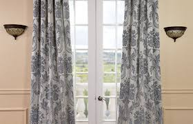Teal Blackout Curtains Pencil Pleat by Curtains Pencil Pleat Stunning Grey And Silver Curtains Dante