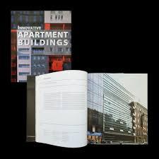 100 Greenwich Street Project 497 GW BUILDING ArchiTectonics