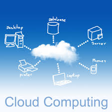 Why Are Businesses Choosing Cloud Hosting? | Web Sigmas What Is Cloud Hosting Computing Home Inode Is Calldoncouk Godaddy Alternatives For Accounting Firms Clients Klicktheweb Hashtag On Twitter Honest Kwfinder Review 2017 A Simple Keyword Research Tool Every Manager Needs To Know About Gis John Thieling Hospitalrun Prelease Beta Cloud Computing In Hindi Youtube Architecture Design Image Top To