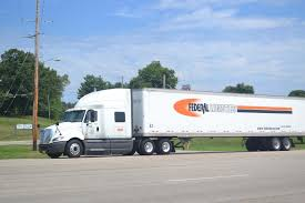 100 Owner Operator Trucking Jobs OTR Driver Federal Companies