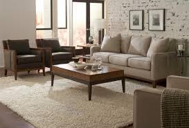 OriginalViews 558 ViewsDownloads 474 DownloadsPermalink Rustic Style Living RoomGallery
