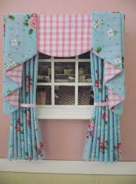 Simply Shabby Chic Curtains Ebay by Shabby Chic Curtains Pinterest Architecture Curtain Kitchen