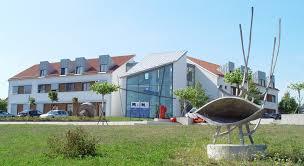 servicestelle der bildungszentren des handwerks in hessen