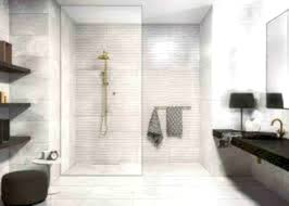 Advice Bathroom Design Ideas Small Spaces Stunning For YouTube Small Bathroom Design Ideas You Need Ipropertycomsg Bathroom Designs 14 Best Ideas Better Homes Design Good And Great 5 Tips For A And Southern Living 32 Decorations 2019 Small Decorating On Budget Agreeable Images Of For Spaces Trends Gorgeous Maximizing Space In A About Home Latest With Modern Fniture Cheap