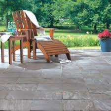 virginia slate tile floor decor cover the floors