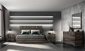 schlafzimmer dea 5 teilig