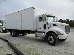 Box Trucks For Sale: Box Trucks For Sale Florida Moving Truck Rental Companies Comparison Semi Tesla Transedge Centers Freightliner Business Class M2 106 Van Trucks Box In North Whosale Motors Fuquay Varina Nc New Used Cars Sales Straight For Sale On Cmialucktradercom 2017 Under Cdl Greensboro Ford Charlotte Refrigerated Vans Lease Or Buy Nationwide At Liftgate Service Center Davis Auto Certified Master Dealer Richmond Va