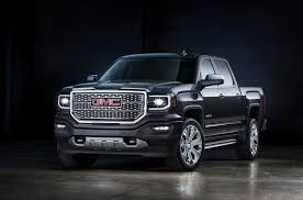 100 Best Month To Buy A Truck 2016 GMC Sierra Unveiled Hero Uto Group