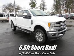 2017 Ford F250 XLT Lariat 4x4 Pickup Truck Coldwater, MI Haylett ... Custom 6 Door Trucks For Sale The New Auto Toy Store Six Cversions Stretch My Truck 2004 Ford F 250 Fx4 Black F250 Duty Crew Cab 4 Remote Start Super Stock Image Image Of Powerful 2456995 File2013 Ranger Px Xlt 4wd 4door Utility 20150709 02 2018 F150 King Ranch 601a Ecoboost Pickup In This Is The Fourdoor Bronco You Didnt Know Existed Centurion Door Bronco Build Pirate4x4com 4x4 And Offroad F350 Classics For On Autotrader 2019 Midsize Back Usa Fall 1999 Four Extended Cab Pickup 20 Details News Photos More
