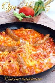 cuisine tunisienn 212 best cuisine tunisienne images on tunisian food