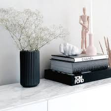 the 25 best coffee table books ideas on pinterest fashion