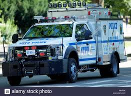 NYPD Emergency Service Unit (ESU) In New York, USA Stock Photo ... Photo Dodge Nypd Esu Light Truck 143 Album Sternik Fotkicom Rescue911eu Rescue911de Emergency Vehicle Response Videos Traffic Enforcement Heavy Duty Wrecker Police Fire Service Unit In New York Usa Stock 3 Bronx Ny 1993 A Photo On Flickriver Upc 021664125519 Code Colctibles Nypd Esu 6 Macksaulsbury Very Brief Glimpse Of A Armored Beast Truck In Midtown 2012 Ford F550 5779 2 Rwcar4 Flickr Ess 10 Responds Youtube Special Ops Twitter Officers Deployed With F350 Esuservice Wip Vehicle Modification Showroom