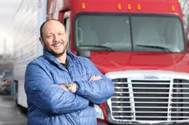 100 Truck Driver Average Salary In 2018 How Much S