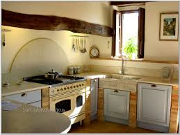 Tiny Kitchen Table Ideas by Kitchen Room 2017 Witching Kitchen Design For Apartments Cream