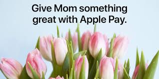 Latest Apple Pay Promo Offers $15 Off 1-800-Flowers Orders ... 1800 Flowers Coupons Boston Flower Delivery Promo Codes For 1800flowers Florists Thanks Expectationvsreality How Do I Redeem My 1800flowerscom Discount Veterans Autozone Printable Coupon June 2019 Sears Code Online Crocs Promo January Carters Canada Airsoft Gi Coupons Promotional Flowerscom 10 Off Amazon White Flower Farm Joanns 50 Ares Casino Flowerama Uber Denver Jetblue December 2018 Kohls 20 Available September