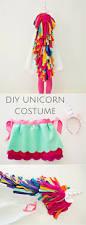 Spirit Halloween Bangor Maine by Top 25 Best Unicorn Costume Ideas On Pinterest Unicorn