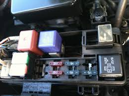 1992 Toyota Pickup Fuse Box - Electrical Drawing Wiring Diagram • 93 Toyota Pickup Wiring Diagram 1990 Harness Best Of 1992 To And 78 Brake Trusted 1986 Example Electrical 85 Truck 22r Engine From Diagrams Complete 1993 Schematic Kawazx636s 1983 Restoration Yotatech Forums Previa Plug Diy Repairmanuals Tercel 1982 Wire Center Parts Series 2018 Grille Guard 2006 Corolla 1 8l Search For 4x4 For Parts Tacoma Forum Fans