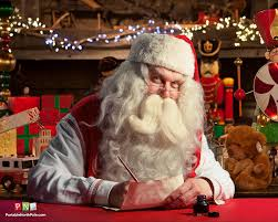 Pnp Santa Coupon Code - Average Harley Rider Deals Gap May Discount On Lux Charters Luxury Cruises My Guide Algarve Santas Workshop Wall Decorations 32pc Contact Us Village Excerpt Coupons For Santas Village Acebridge 2019 Standard Season Pass Central Embassy Experience Lets Celebrate 2018 Promo Code Craft Beer Guy Betty Boomerang November Subscription Box Review Coupon Get Out Utah Code Salt Lake Moms Amusement Park Ticket Edaville Railroad Tickets And Ways To Save Boston Budget La Jolla Half Coupon Tinatapas Coupons