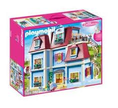 playmobil dollhouse günstig kaufen kaufland de