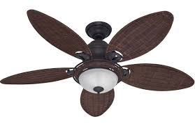 Tommy Bahama Ceiling Fan Instructions by Fans By Ceiling Height At Ceilingfan Com