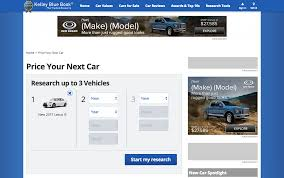 Programmatic > National > 2018 - Automotive Valuation And Marketing ... Kelley Blue Book Used Truck Prices Names 2018 Download Pdf Car Guide Latest News Free Download Consumer Edition Book January March Value For Trucks New Models 2019 20 Ford Attractive Kbb Cars And Kbb Price Advisor Bill Luke Tempe Ram Trade In 1920 Reviews Canada An Easier Way To Check Out A