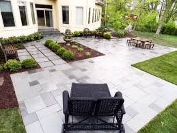 Homes With Enclosed Courtyards Plant Stand Standing Planters For ... Courtyards Designs Courtyard Meaning In Bengali Telugu Small Whats The Difference Between A Patio And Deck Special Branch Tree Nursery Updates By Blog When To Plant Flowers Houston Landscapers Moss Bruce Lee Quote Of Defeat Beautiful Summer Morning Apartments In Law House Home Plans With Inlaw Suite Law House Meanings Stargazer Lilies What These Brilliant Symbolize A Backyard Ese Garden Dry Stream Bed Lantern And Crane Turning Your Backyard Into Seriously Good Rental Dollars St Gardenenvy New The Term Friendship Rural Studio Pilgrimage 4 Safe Museum Greensboro Pergola Gazebo