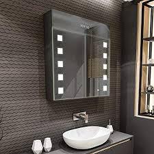 artforma spiegelschrank mit led beleuchtung 2 türig anpassen