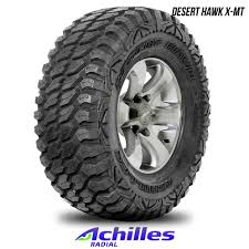 Achilles Desert Hawk X-MT LT265/75R16 120Q 265 75 16 2657516 A-1AC ... Favorite Lt25585r16 Part Two Roadtravelernet Cooper Discover At3 Tirebuyer 2657516 Tires Tacoma World Lifted Hacketts Discount Tyres Picture Gallery 2013 Toyota Double Cab On 26575r16 Youtube 2857516 Vs 33 Performance 4x4earth Grizzly Grip Your Next Tire Blog Consumer Reports Titan Light Truck Cable Chain Snow Or Ice Covered Roads Ebay Set Of 4 Firestone Desnation At Truck Tires Lt