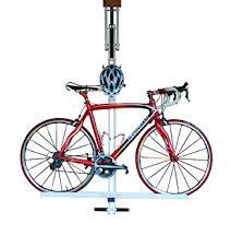 Racor Ceiling Mount Bike Lift by Indoor Bike Rack Guide Storage For Wall Ceiling U0026 Floor