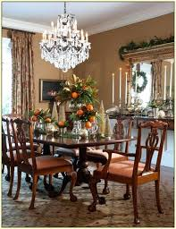 Contemporary Crystal Dining Room Chandeliers Modern Photo Gallery