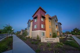 USA Properties Fund :: Tierra Springs 42 Apartments Santa Rosa Apartments In Irvine Ca Company Photos Of The Boulders At Fountaingrove California And Houses For Rent Near Apartment Amenities Overlook 1 2 3 Bedroom For Oak Glen Homes 100 926184701 Best Home Design Popular Creekside Park Rentals Trulia Photo Gallery Vineyard Creek Amazing Hotels In Beach Florida Area