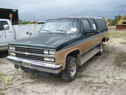 Images Of Chevy Trucks 1990s - #SpaceHero Chevrolet Silverado 1500 Questions How Expensive Would It Be To Chevy 4x4 Lifted Trucks Graphics And Comments Off Road Chevy Truck Top Car Reviews 2019 20 Bed Dimeions Chart Best Of 2018 2016chevroletsilveradoltzz714x4cockpit Newton Nissan South 1955 Model Kit Trucks For Sale 1997 Z71 Crew Cab 4x4 Garage 4wd Parts Accsories Jeep 44 1986 34 Ton New Interior Paint Solid Texas 2014 High Country First Test Trend 1987 Swb 350 Fi Engine Ps Pb Ac Heat