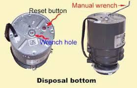 garbage disposal smart plumbers inc smart plumbers and rooters