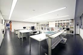 Office Design Photography Studio Home Ideas Backdrops Basement Studios Offices