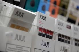 Altria Takes A $4.5 Billion Hit On Juul Amid Vaping Backlash ... Juul Com Promo Code Valley Naturals Juul March 2019 V2 Cigs Deals Juul Review Update Smoke Free Mlk Weekend Sale Amazon Promo Code Car Parts Giftcard 100 Real Printable Coupon That Are Lucrative Charless Website Vape Mods Ejuices Tanks Batteries Craft Inc Jump Tokyo Coupon Boats Net Get Your Free Starter Kit 20 Off Posted In The Community Vaper Empire Codes Discounts Aus