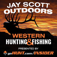 Jay Scott Outdoors Western Big Game Hunting And Fishing Podcast Scent Crusher Ozone Gear Bag 12915 With Ebay Coupon Code Kuku Coupons Arihant Book Coupon Code Summoners War 2019 Icon Hip Belt Pouch Kuiu Ultralight Hunting 999 Wish Idme Shop Exclusive Deals Discounts Cash Back Offers Kuiu Bino Harness Tacoma World Mad Mac Nyc Great Bean Bags Discount Little Shop Of Crafts Uws Bangkok Airways Rolling Video Games Best Codes For Vistaprint Surfboard Warehouse Promo Ece Green Camo Combo Pack Logos