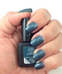 26 best nails images on pinterest sensationail gel polish nail