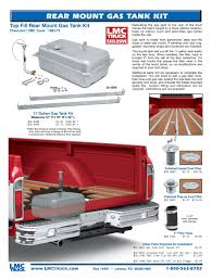 Rear Mount Gas Tank Kit | LMC Truck Lmc Truck On Twitter Throwback Thursday Dustin Riners 1964 Ford Quick Visit Photo Image Gallery Lmc Partscom Best Resource Goodguys Top 12 Cars And Trucks Of The Year Together At Scottsdale Rear Mount Gas Tank Kit Truck Rated 15 Stars By 1 Consumers Lmctruckcom Consumer 1995 F150lacy H Life Parts Supplier Thrives With Wide Selection Kobi Dennis His 97 Chevy Truck Silverado Gmc And Accsories 1967 F100 Project Speed 1960 F250nicholas M