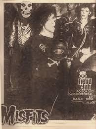 Smashing Pumpkins Discography Kickass by 1979 Lyrics The Smashing Pumpkins Shazam Things To Draw