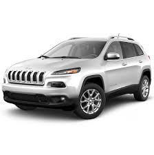 2017 Jeep Cherokee For Sale In Brownsville PA | Cherokee SUV Used 1985 Gmc Brigadier For Sale 1772 2003 Topkick C7500 Service Mechanic Utility Truck For Sale Air Compressor And Equipment Tampa Jc Madigan 2018 Mack Granite Gu432 Home Bayshore Trucks Bucket For Alabama Tristate 2004 Used Ford F450 Xl Super Duty 4x4 Body Reading 2008 F350 Lariat 569487 F250 Sd 2006 Bed Salvage Title Pittsburgh