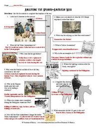 99 best spanish american war images on pinterest american